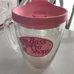 Tervis Bass Pro Shops Mug